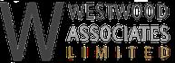 Westwood Associates