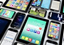 Mobile devices management